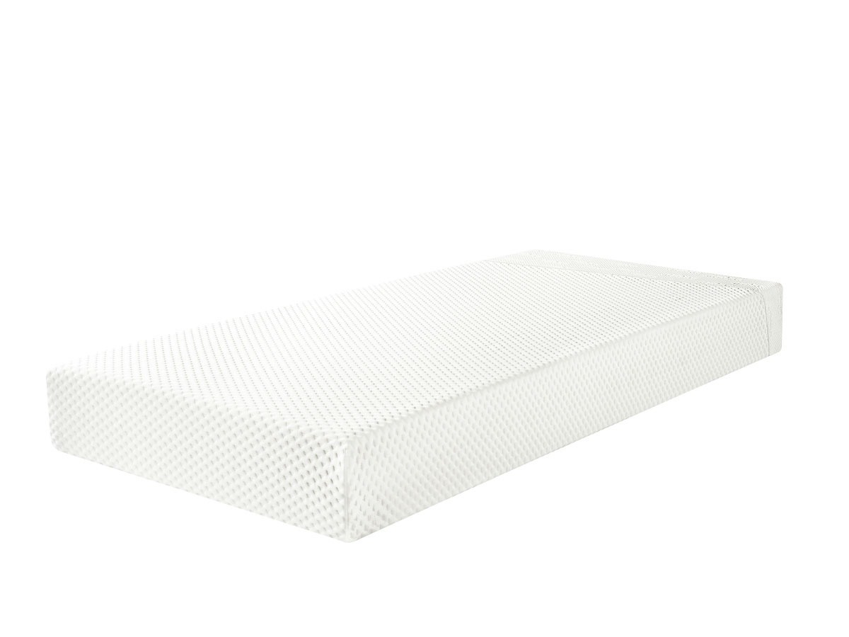 Tempur® ORIGINAL 19 - tužší matrace Tempur® 85 x 190 cm, snímatelný potah