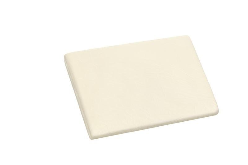 Curem Curem MIKADO - polštář z vysoce kvalitní líné pěny - polštář, paměťová pěna, snímatelný potah