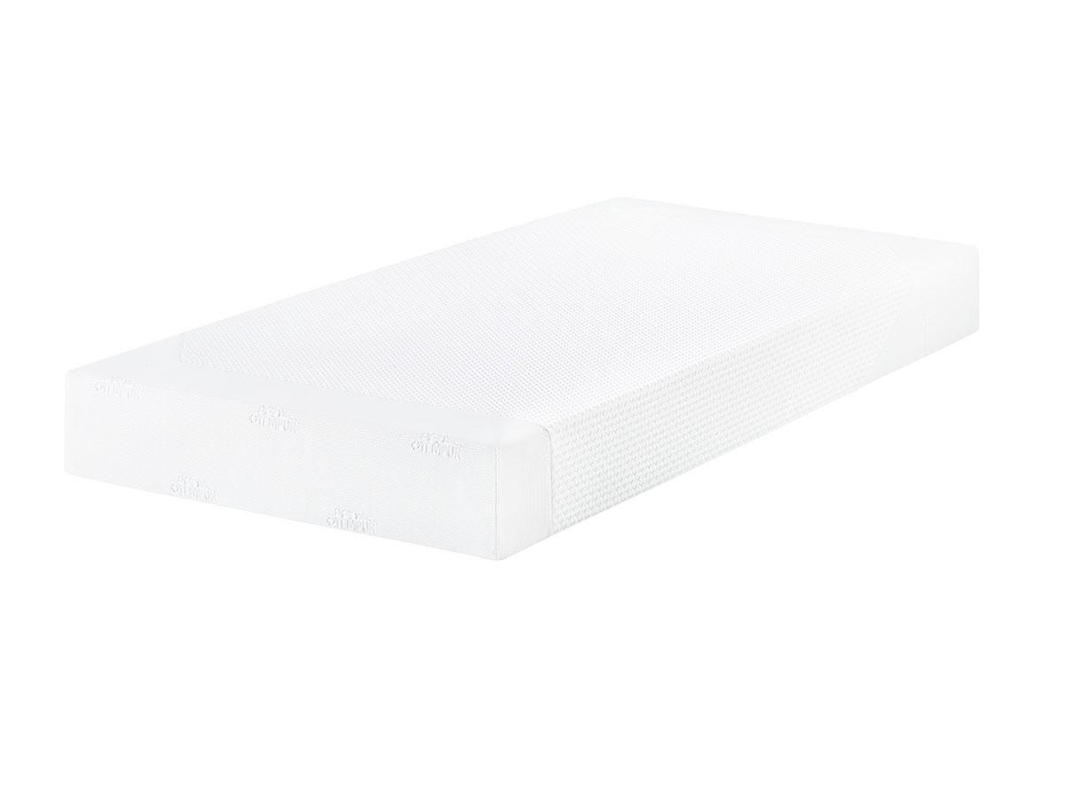 Tempur® Sensation 19 - středně tuhá matrace Tempur® 90 x 200 cm, snímatelný potah