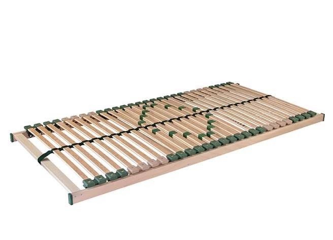 Ahorn PORTOFLEX MEGA - postelový rošt s nosností až do 150 kg