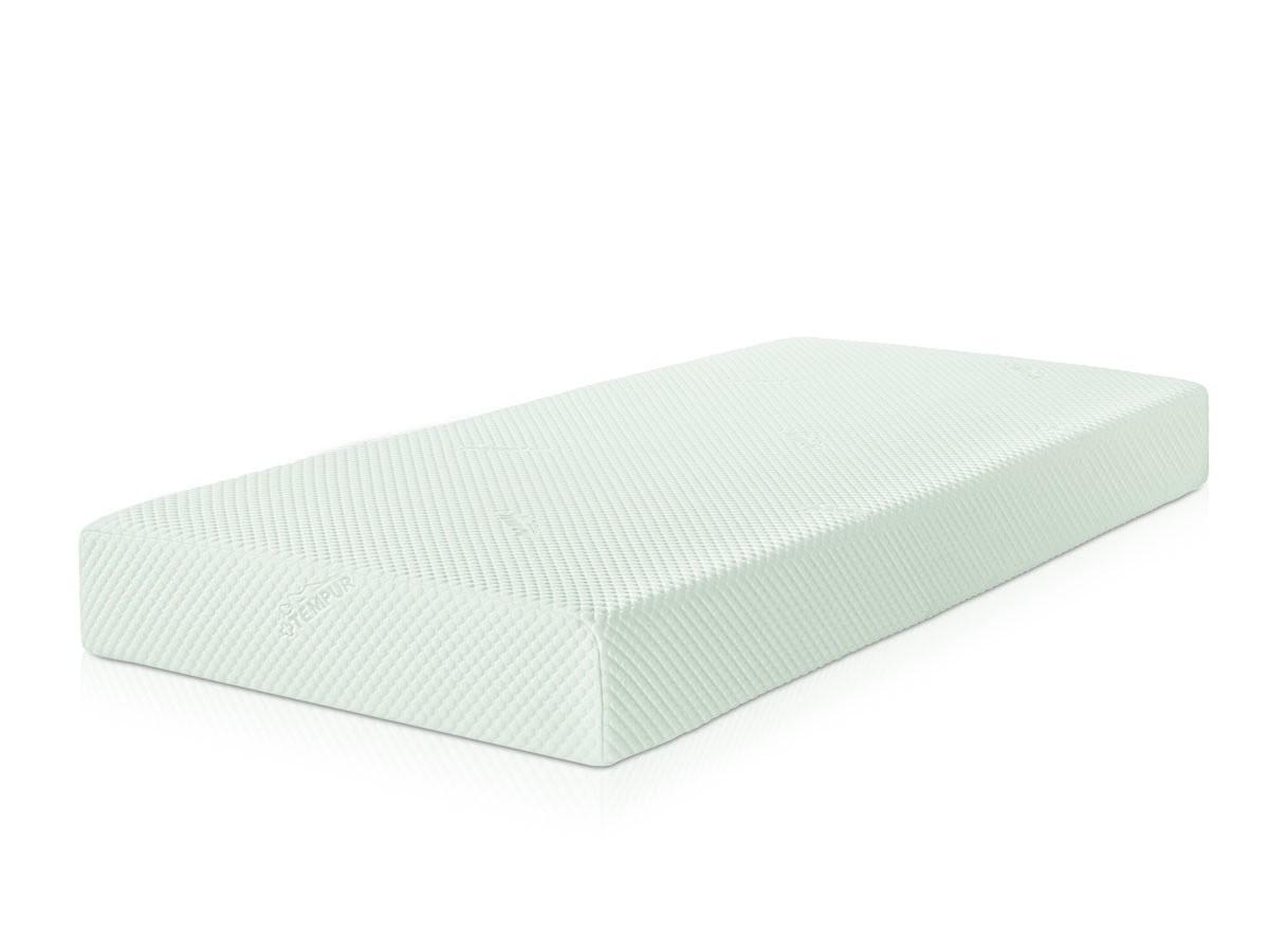 Tempur® CLOUD 19 - měkká matrace Tempur® 85 x 190 cm, snímatelný potah